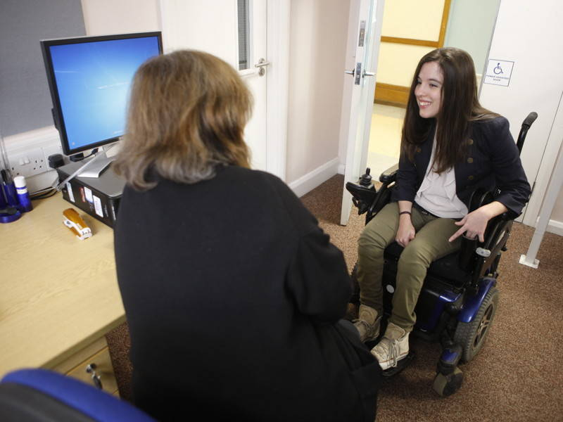 Disability_Office_8975_800x600_4-3_sRGBe
