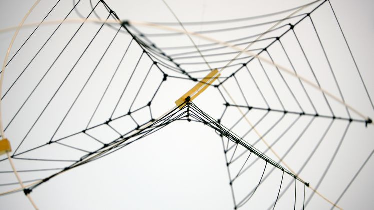 web-sculpture-747x420