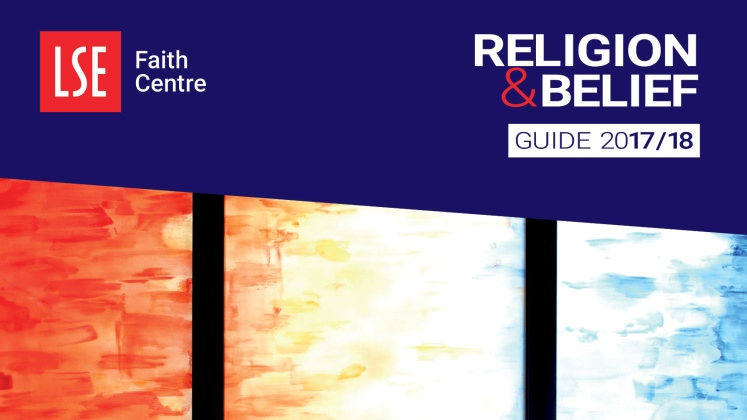 17_0344_Relgion_and_Belief_Guide_2017-18_cover 747 x420