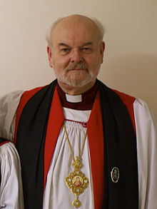 Richard_Chartres_Bishop_of_London