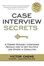 case study interview questions