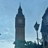 Big-Ben-Rainy-Grey-1-1
