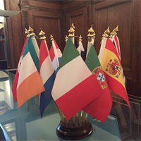 European-Commission-Table-Flags-1-1