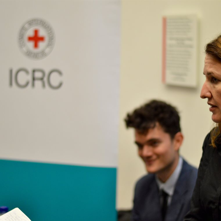 Fair-ICRC-Banner-Cropped-1-1