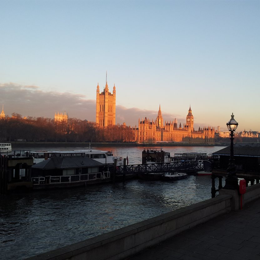 Houses-of-Parliament-Cropped-1-1