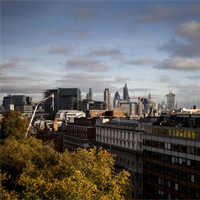 London-Skyline-from-NAB-1-1