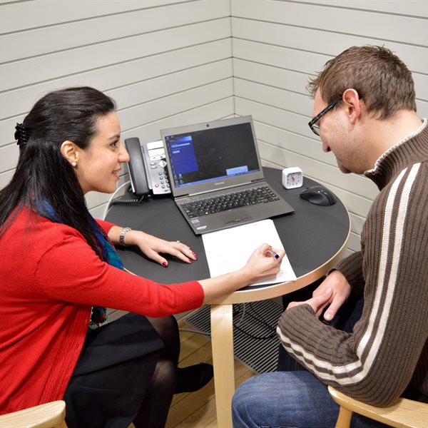 Resource-Area-1on1-Meeting-5-Cropped-1-1