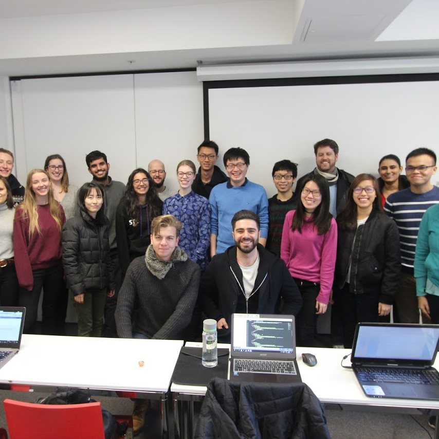 Workshop-Coding-Group-Photo-Smiling-Cropped-1-1