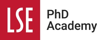 PhD.Academy_RGB resized
