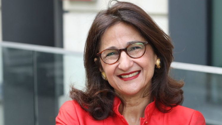 Minouche Shafik leading women NAB 747x420jpg