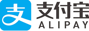 Alipay Logo Latest