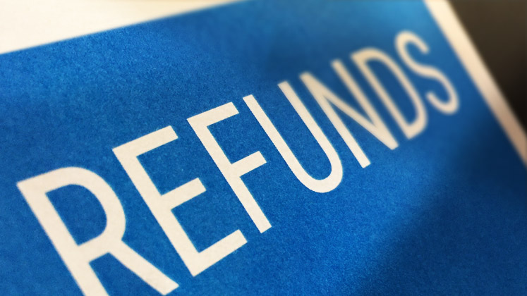 Refunds_747x420_16-9