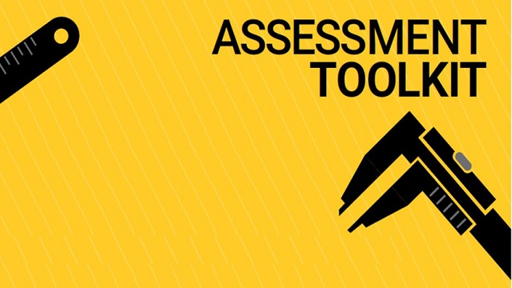 Assessment Toolkit banner - new 20 Sept a - for homepage