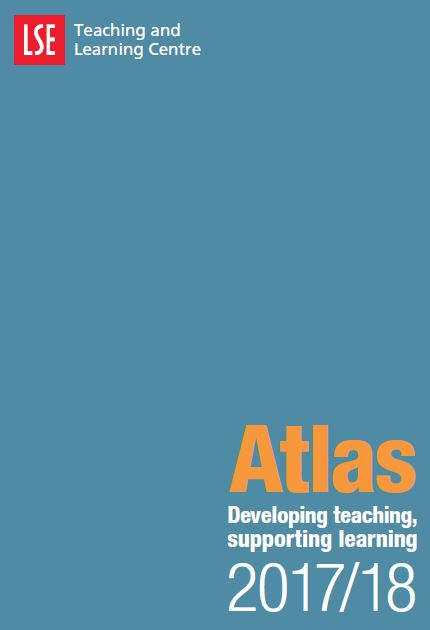 Atlas flyer cover 2017-18