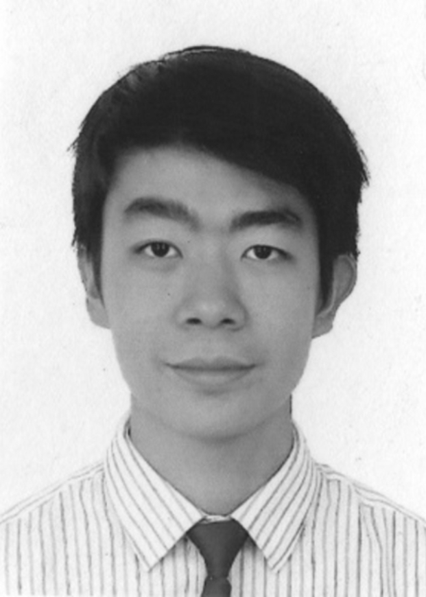 Jonathan AP B&W ID Photo 626x870