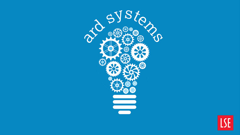 ARD Systems