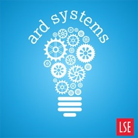 ard-systems-lse