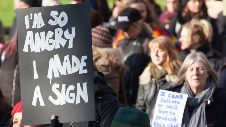 protest-angry-sign-747x420