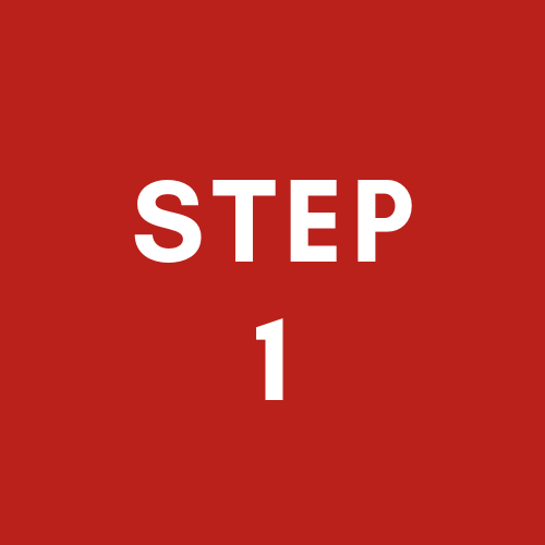 step 1 version 2
