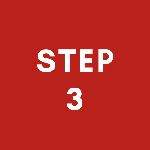 step 3 version 2