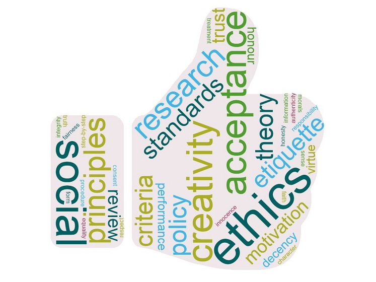 4x3-wordcloud-ethics-thumb