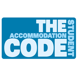 1x1_accommodation-code-logo