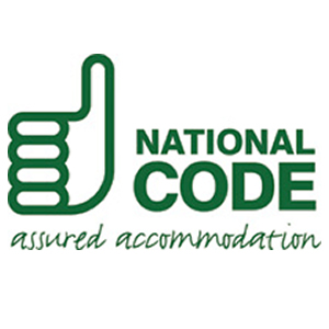 1x1_national-code-assured-accommodation