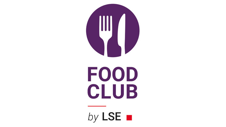 16x9_food_club_logo