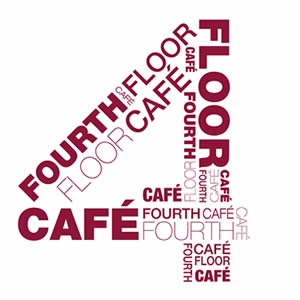 Location And Contact Details. Fourth Floor Cafe