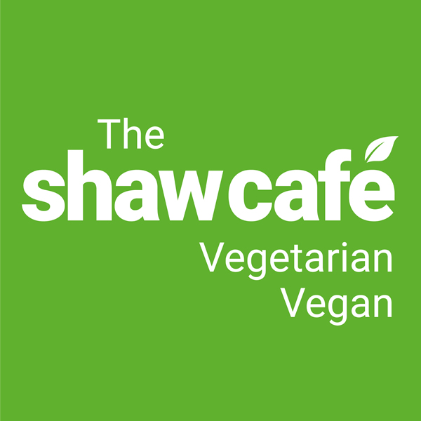 1x1-logo-the-shaw-cafe