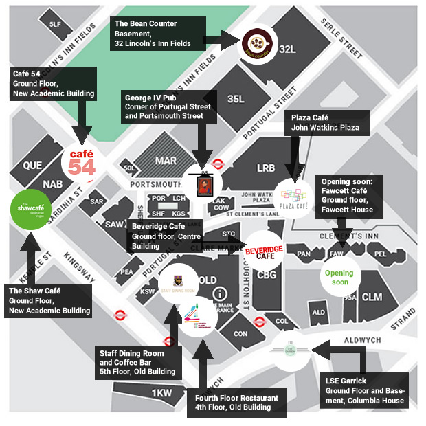 lse-catering-map