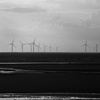 Wind_turbines_square
